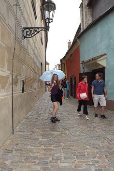 My Lovely World - Fashion Blog   Praga: day 1 part 2   http://mylovelyworld9.com