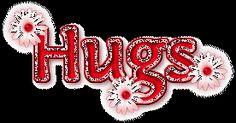 Hugs http://decentscraps.blogspot.com/