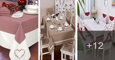 Aprende como confeccionar en tu maquina de coser una funda para sofá - CURSO DE COSTURA Table Settings, Table Decorations, Furniture, Home Decor, Natural, Followers, Tela, Sewing Blogs, Hand Stitching