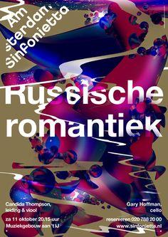 RUS_500_poster_500.jpg 500×707 pixels