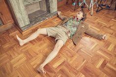 Taehyung, Namjoon, Jhope, Min Yoongi Bts, Min Suga, Foto Bts, Yoonmin, Mixtape, Bts Episode