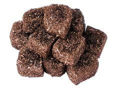 Kakaolu lokum yapımı artık evde çok kolay!