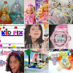 375 Reasons Why Being a '90s Girl Rocked Our Jellies Off - PopSugar