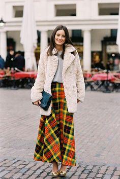 Письмо «Мы нашли новые Пины для вашей доски «Рубашки».» — Pinterest — Яндекс.Почта