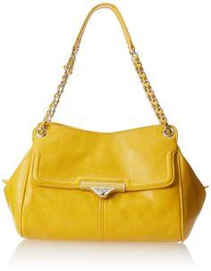 Nine West Show Stopper MD Shoulder Bag $39.50