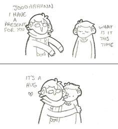 I want a Sherlock hug! Sherlock Bbc, Sherlock Cartoon, Sherlock Cumberbatch, Benedict Cumberbatch, Professor Layton, The Mentalist, 221b Baker Street, Cool Sketches, Moriarty