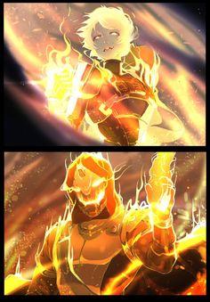 Our last goodbye Destiny Hunter, Destiny Cayde 6, Destiny Fallen, Destiny Video Game, Destiny Bungie, Armor Concept, Concept Art, Character Concept, Character Art
