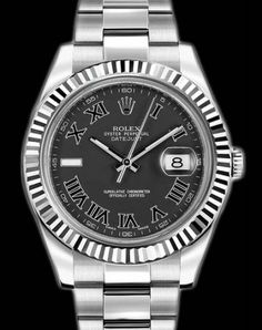 Topwatch | Jaeger-lecoultre | Certified Pre-Owned Jaeger-lecoultre Watches for Sale | View Prices