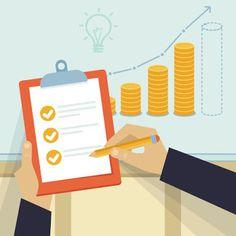 Essenziale Prime: Aspectos Operacionais, Financeiros e Econômicos da...