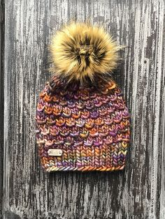 dbe86105d0d Hula Hat pattern by Boeurn Crawford