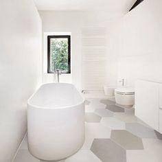 Bee Hive™ - ColorBody™ Porcelain Tile | Daltile