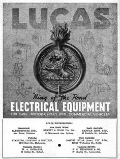 1950 hmv car radios ad cars images of lucas car ads recent photos the commons getty collection galleries world map app gumiabroncs Images