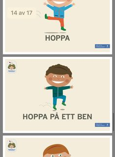 Learn Swedish, Swedish Language, Back 2 School, Diy Projects To Try, Inventions, Kindergarten, Preschool, Teacher, Activities