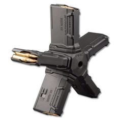 WantLoading that magazine is a pain! Excellent loader available for your handgun Get your Magazine speedloader today! http://www.amazon.com/shops/raeind