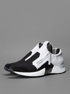 low priced a748e 4e59b Ca31201 999 5 Adidas Shoes, Shoes Sneakers, Leather Sneakers, Sneakers  Fashion, Fashion