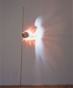 Les oeuvres d'ombres et de lumières de Fabrizio Corneli le sculpteur d'ombres - http://www.2tout2rien.fr/les-oeuvres-dombres-et-de-lumieres-de/