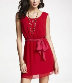 ropa elegante a la moda