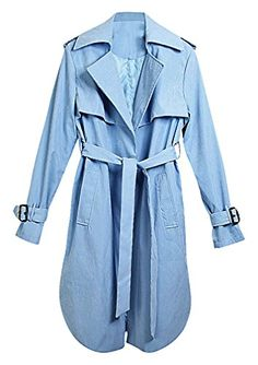 4c6bc58e899 26 Best Women s trench coats images