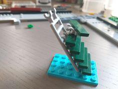 Legos, Lego Sets, Lego Furniture, Building Furniture, Lego Creative, Lego Wall, Lego Sculptures, Amazing Lego Creations, Lego Pictures