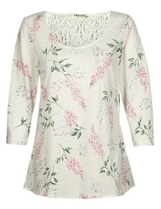 Loved this when it was full price....even better with 30% off in the M&S Sale!