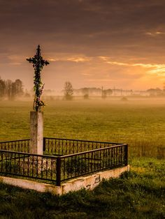 Podlasie, near Tykocin Poland, Country Roads, Celestial, Outdoor, Outdoors, Outdoor Games, The Great Outdoors