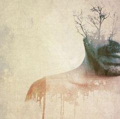 Tratar el no-saber en psicoanálisis