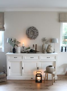 (notitle) - Home & Garden - Diy Furniture Renovation, Diy Furniture Cheap, Diy Furniture Hacks, Rattan Furniture, Country Furniture, Furniture Legs, Living Furniture, Home Office Furniture, Kitchen Furniture