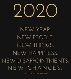 Happy new year resolution quotes funny messages for the year 2019 are given here. Hilarious new year resolutions list for your friends and family. Short Inspirational Quotes, New Year Motivational Quotes, Happy New Year Quotes, Quotes About New Year, Happy New Year 2020, True Quotes, Funny Quotes, Happy New Year Thoughts, New Year Quotes Funny Hilarious