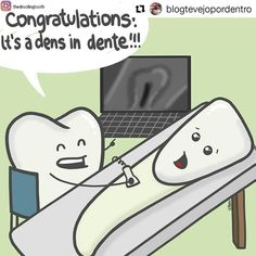 Dentaltown - Where The Dental Community Lives® Dental Health Month, Dental Life, Dental Art, Dental Assistant Humor, Dental Hygiene Student, Dental Hygienist, Nclex, Dentist Jokes, Teeth Dentist