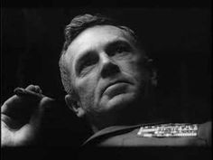 I can no longer sit back and allow Communist infiltration, Communist indoctrination, Communist subversion and the international Communist conspiracy to sap and impurify all of our precious bodily fluids.