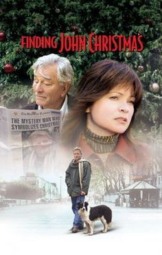 finding john christmas Peter Falk as Max loved all the Max movies Great Christmas Movies, Hallmark Christmas Movies, Christmas Shows, Christmas Poster, Holiday Movies, Films Hallmark, Cory And Shawn, Film Trilogies, Peter Falk