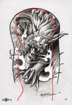Татуировка Тату Книги Видео Tattoo Books Video | VK
