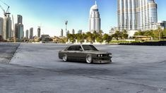 My perfect Cadillac Escalade. Honda Civic Hatchback, Honda Civic Si, Honda S2000, Acura Nsx, Honda Cr, Audi Tt, Ford Gt, Aveo Gt, Peugeot