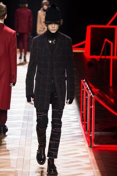 dior-homme_fw16_fy24