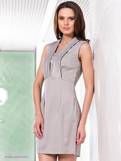 a86423c6718 Легкие летние платья  купить летнее платье недорого в Womansmyle   страница  4