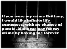 Philosophical Quotes, Life Sentence, Brittany, Sentences, Knowledge, Frases, Bretagne, Facts