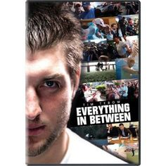 An Unprecedented In-depth Look At The Most Celebrated College Football Player Of All Time Follow Tim Tebow As He Trains And Prepares For The Ultimate Personal And Professional Transition. Harnessing S