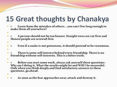 chanakya quotes, life quotes, inspirational quotes, funny quotes Luck Quotes, Advice Quotes, Wisdom Quotes, Inspirational Speeches, Funny Inspirational Quotes, Funny Quotes, Nurses Day Quotes, Teachers Day Message, India Quotes