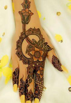 Legs Mehndi Design, Latest Bridal Mehndi Designs, Stylish Mehndi Designs, Full Hand Mehndi Designs, Mehndi Designs 2018, Mehndi Designs Book, Mehndi Design Pictures, Henna Designs Easy, Mehndi Images