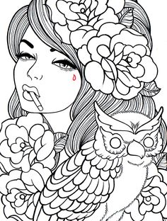 owl_wip_by_acidtrashdoll-d4vy8ju