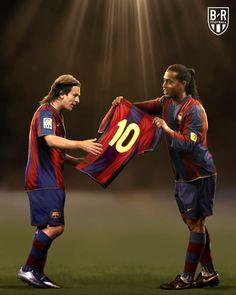 Cr7 Messi, Messi And Ronaldo, Ronaldo Football, Messi Soccer, Cristiano Ronaldo, Ronaldo Real, Messi 10, Nike Soccer, Soccer Cleats