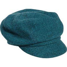 Helen Kaminski Gretchen Peacock - Helen Kaminski Hats
