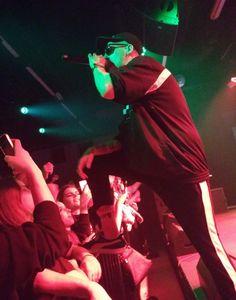Rapper, Hip Hop, Idol, Polish, Concert, Vitreous Enamel, Hiphop, Concerts, Nail