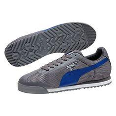 df9c7673c49c0 Nike Mens Zoom Speed TR2 Pr PltnmMtllc SlvrWlf GryVl Running Shoe 12 Men US  --