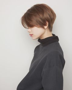 25 Ideas haircut short straight long pixie 25 Ideas haircut short straight long pixie Related posts:a possibilityBest Short Bob Haircuts and Hairstyles for Women 80 Best Hairstyles for Women Ov. Asian Short Hair, Short Brown Hair, Short Straight Hair, Girl Short Hair, Short Hair Cuts, Thick Hair, Asian Haircut Short, Pixie Cuts, Short Pixie