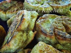 LJILJANA'S KITCHEN: INTEGRALNI UŠTIPCI Chicken, Meat, Kitchen, Food, Cucina, Cooking, Essen, Kitchens, Yemek