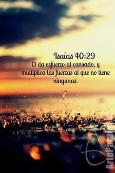 Du'as when it rain. Biblical Verses, Bible Scriptures, Faith Quotes, Bible Quotes, Bible Text, Faith In Love, God Loves You, God Jesus, Christen