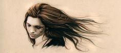 victoria frances art | Victoria Frances Art Gallery 14.jpeg