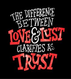 Trust Great Quotes, Inspirational Quotes, Rap Lyrics, Dark Thoughts, Random Thoughts, Typo Logo, Love And Lust, Music Love, Music Music