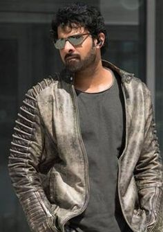 Prabhas is one of the most eligible bachelors in Tinsel town. The entire nation is intrigued and quite eager to know when Rebel star Prabhas will finally be tying the knot. Arun Vijay, Prabhas Actor, Neil Nitin Mukesh, Prabhas And Anushka, South Film, The Latest Buzz, On This Date, Major Events